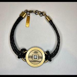 Shanghai Tang Bracelet